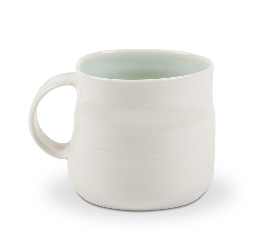 Medium_Mug
