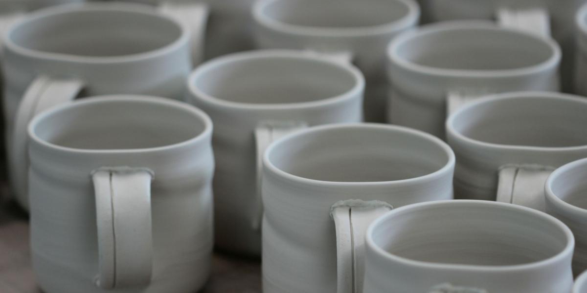 Chloe_Dowds_Irish_craft_porelain_handmade_pottery_ceramics