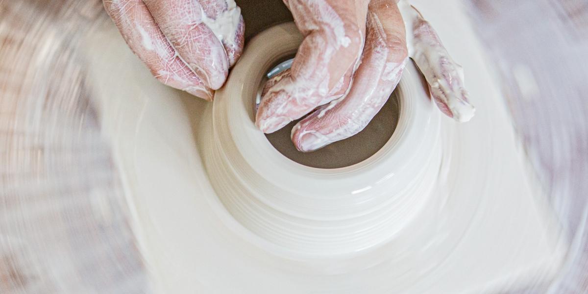 Chloe_Dowds_ceramics_handmade_irish_craft_porcelain_pottery